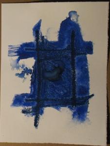 4x4Blue