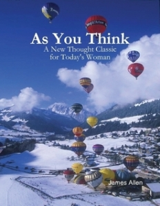 as-you-think-cover