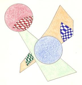 circus_balls