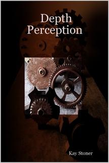 depth-perception-cover