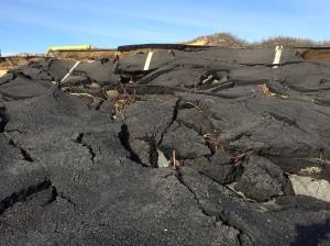 herring-cove-asphalt-erosion1