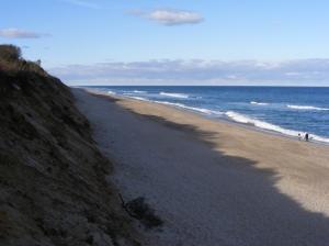 Nauset-Light-Beach