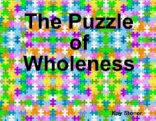 puzzle-of-wholeness-cover