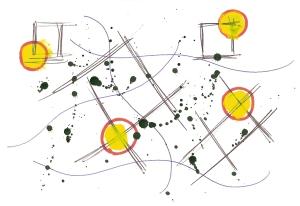 squared_circles