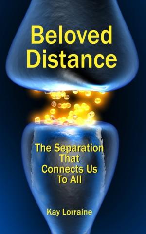 beloved-distance-cover